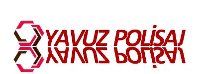 Yavuz Polisaj – Metal İşleri Polisajı İmalatı